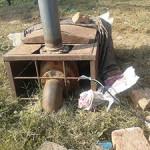 water-pumping-1