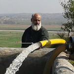 water-pumping (21)