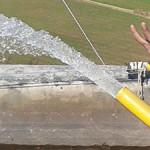 water-pumping (26)