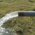 water-pumping (4)