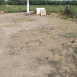 water-pumping (40)