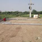 water-pumping (45)