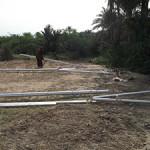 water-pumping (46)