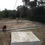 water-pumping (47)