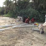 water-pumping (48)