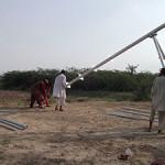 water-pumping (51)