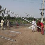 water-pumping (52)
