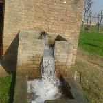 water-pumping (6)