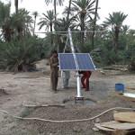 water-pumping (64)