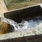 water-pumping (7)