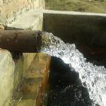water-pumping (8)