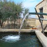 water-pumping (83)