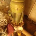 water-pumping (9)