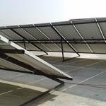 roof-top (17)