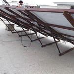 roof-top (48)