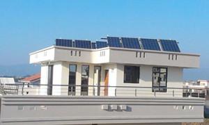 roof-top (54)