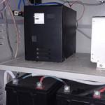 sk-solar-battery-charging-1
