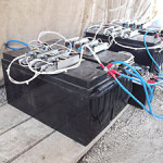 sk-solar-battery-charging-10