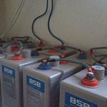 sk-solar-battery-charging-14