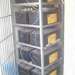 sk-solar-battery-charging-15