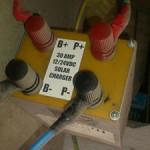 sk-solar-battery-charging-16