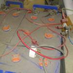 sk-solar-battery-charging-17