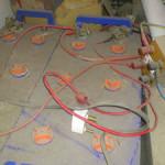 sk-solar-battery-charging-18