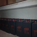 sk-solar-battery-charging-19