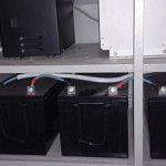 sk-solar-battery-charging-2