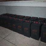 sk-solar-battery-charging-20
