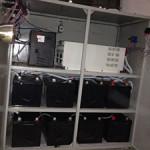sk-solar-battery-charging-22