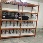 sk-solar-battery-charging-24