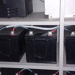 sk-solar-battery-charging-3