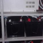 sk-solar-battery-charging-4