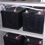 sk-solar-battery-charging-5