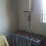 sk-solar-battery-charging-6