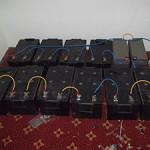 sk-solar-battery-charging-7