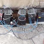 sk-solar-battery-charging-8