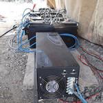 sk-solar-battery-charging-9