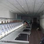 sk-solar-commercial-25