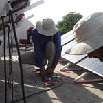 sk-solar-commercial-28
