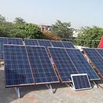 sk-solar-commercial-30