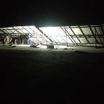 sk-solar-commercial-33
