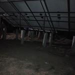 sk-solar-commercial-36