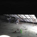 sk-solar-commercial-37