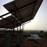sk-solar-commercial-8